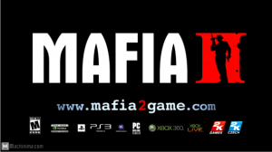 Mafia 2 Demo