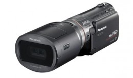 Panasonic_HDC-SDT750_3D