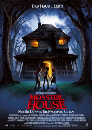 monster-house-p