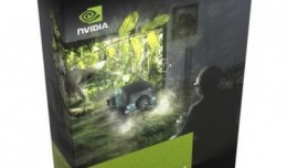 nvidia_3dtv_play