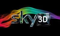 sky-3d-2