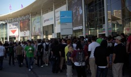 Gamescom-Eingang.jpg